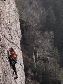 climb (1)