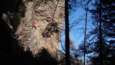 climb (3)