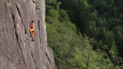 climb (4)