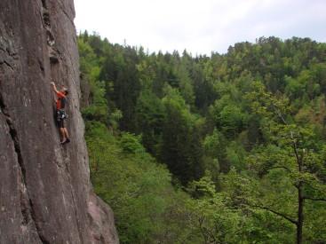 climb (5)