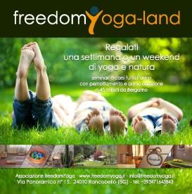 ok Bergamo_r01